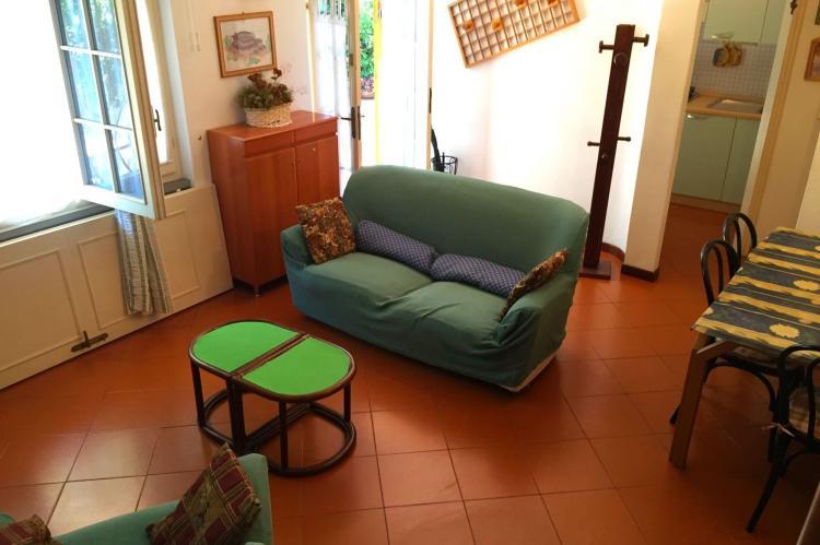 Holiday homeItaly - Tuscany/Elba: Ponente  [5]