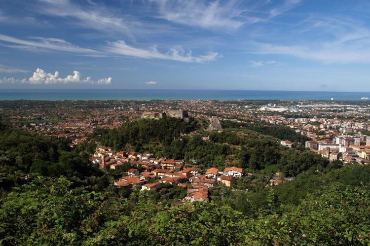Holiday homeItaly - Tuscany/Elba: Ponente  [49]