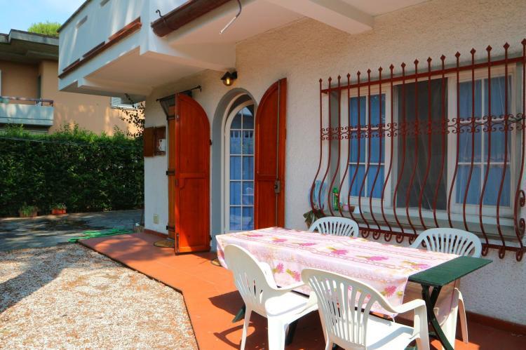 Holiday homeItaly - Tuscany/Elba: Ponente  [37]
