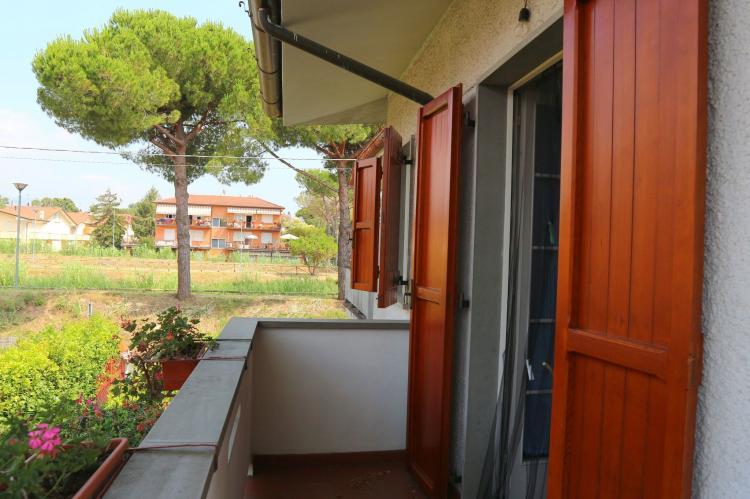 Holiday homeItaly - Tuscany/Elba: Ponente  [43]