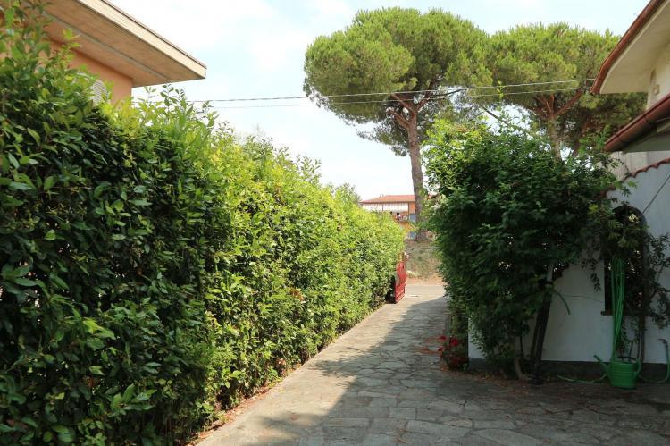 Holiday homeItaly - Tuscany/Elba: Ponente  [41]