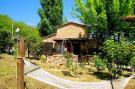 Holiday homeItaly - Tuscany/Elba: Casa Le Meridiane
