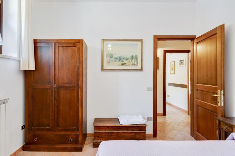VakantiehuisItalië - Umbrië/Marche: Agriturismo Paradiso Paola  [18]