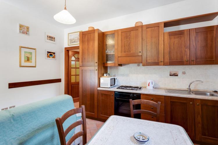 VakantiehuisItalië - Umbrië/Marche: Agriturismo Paradiso Paola  [16]