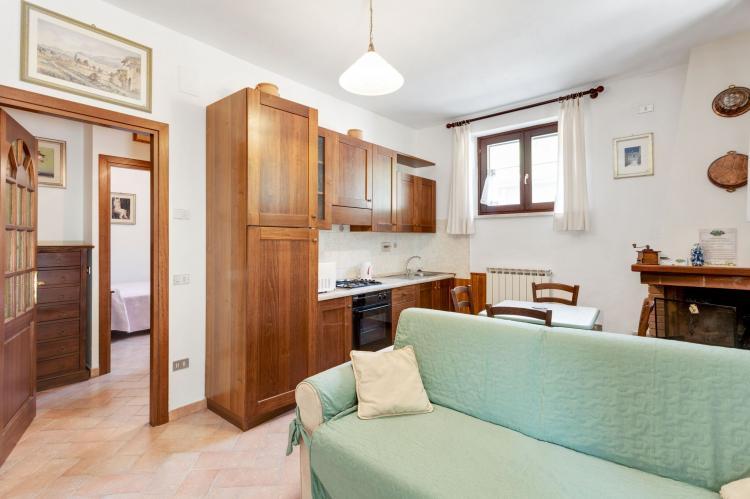 VakantiehuisItalië - Umbrië/Marche: Agriturismo Paradiso Paola  [2]