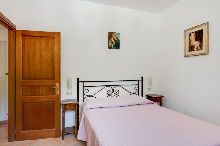 VakantiehuisItalië - Umbrië/Marche: Agriturismo Paradiso Paola  [4]