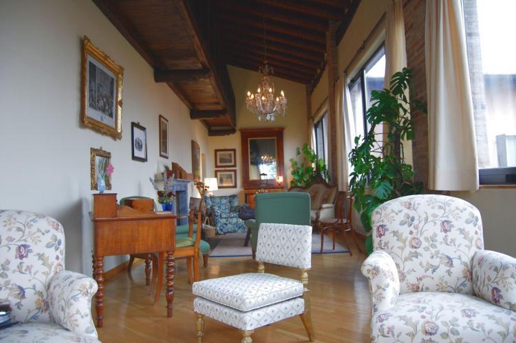 VakantiehuisItalië - Italiaanse Meren: La Dimora di Lorenzo - Lago d'Iseo Franciacorta  [7]