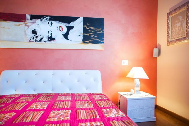 Holiday homeItaly - Apulia: Melissano  [15]