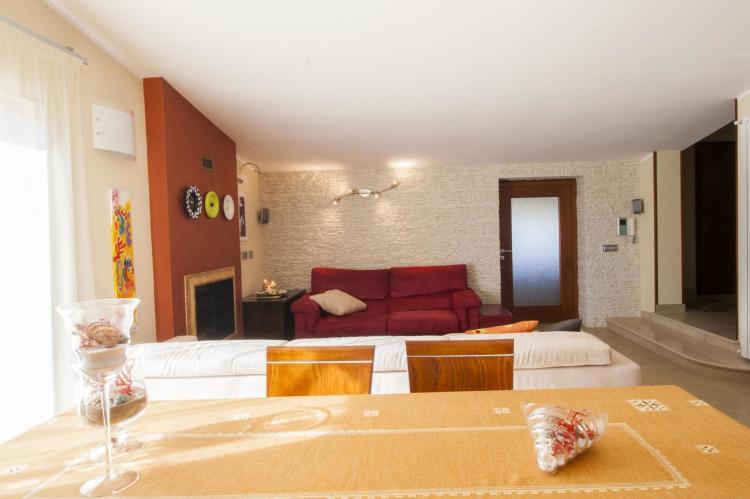 Holiday homeItaly - Apulia: Melissano  [9]