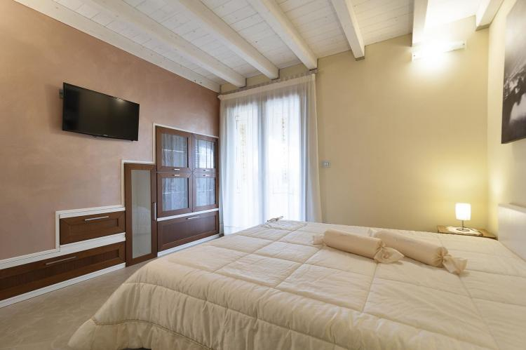 Holiday homeItaly - Apulia: Melissano  [23]