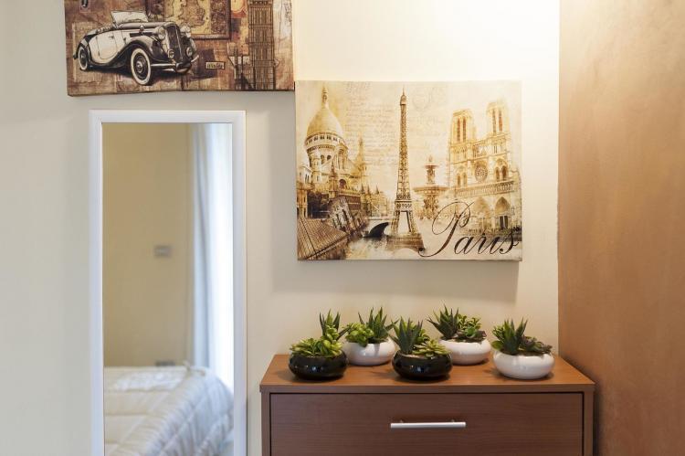 Holiday homeItaly - Apulia: Melissano  [21]