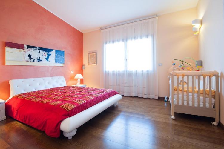 Holiday homeItaly - Apulia: Melissano  [13]