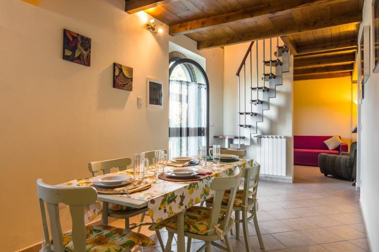 VakantiehuisItalië - Toscane/Elba: Gallorimpi  [8]
