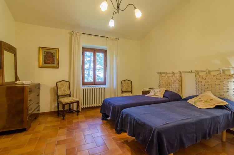VakantiehuisItalië - Toscane/Elba: Gallorimpi  [19]