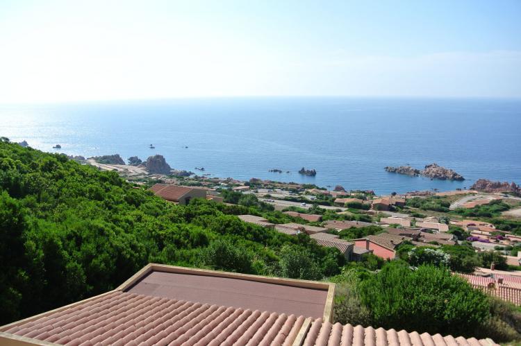 Holiday homeItaly - Sardinia: Appartamento Belvedere  [4]