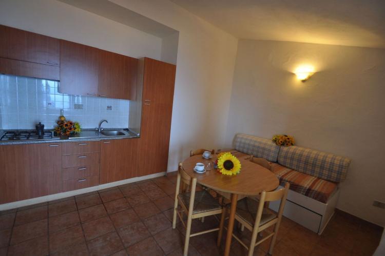 Holiday homeItaly - Sardinia: Appartamento Belvedere  [5]