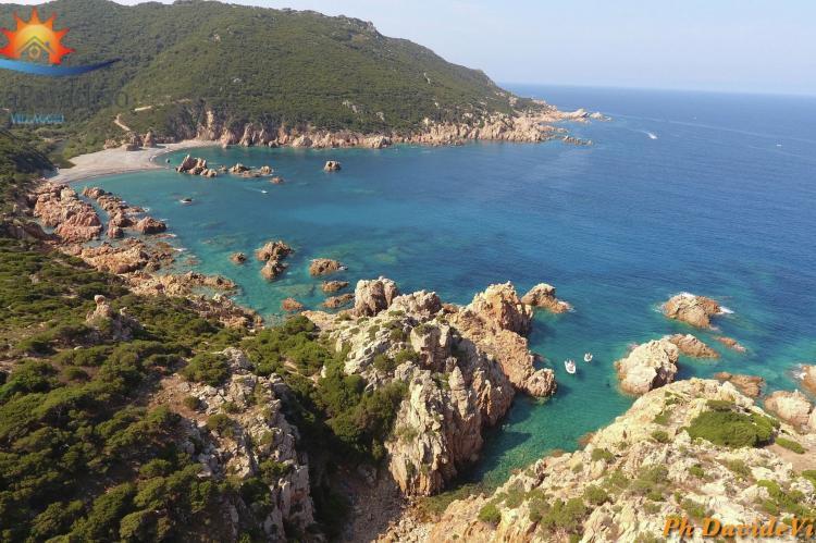 Holiday homeItaly - Sardinia: Appartamento Belvedere  [12]