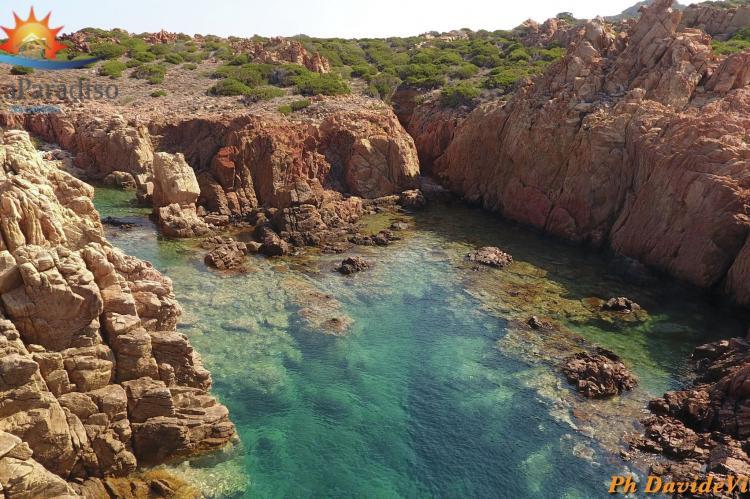Holiday homeItaly - Sardinia: Appartamento Belvedere  [13]