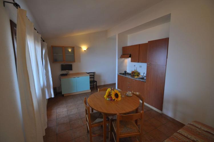 Holiday homeItaly - Sardinia: Appartamento Belvedere  [6]