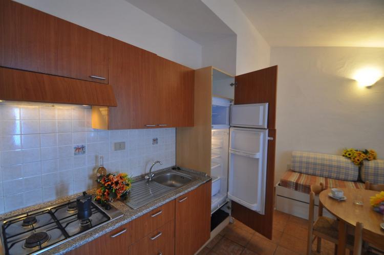 Holiday homeItaly - Sardinia: Appartamento Belvedere  [7]