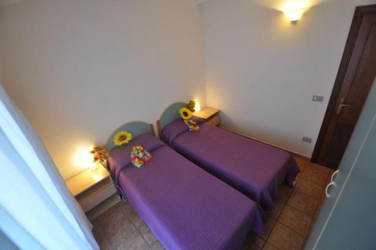 Holiday homeItaly - Sardinia: Appartamento Belvedere  [9]