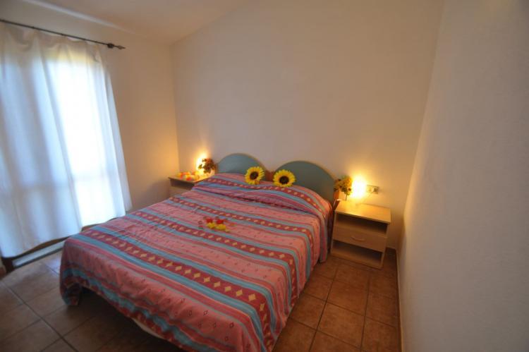 Holiday homeItaly - Sardinia: Appartamento Belvedere  [8]