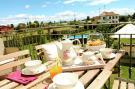 VakantiehuisItalië - Toscane/Elba: Montefiore