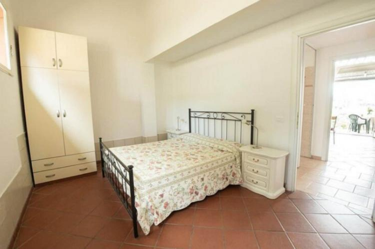 Holiday homeItaly - Tuscany/Elba: Lidia  [13]