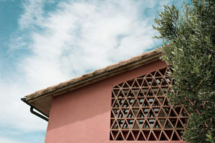 Holiday homeItaly - Tuscany/Elba: Lidia  [3]