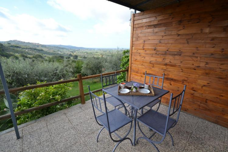 Holiday homeItaly - Tuscany/Elba: Lidia  [35]