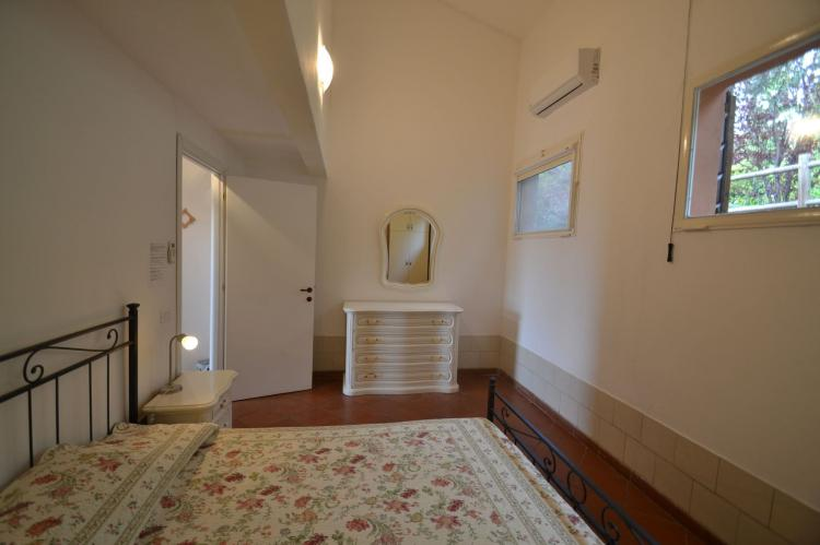 Holiday homeItaly - Tuscany/Elba: Lidia  [10]