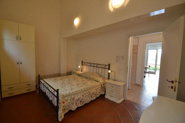 Holiday homeItaly - Tuscany/Elba: Lidia  [8]