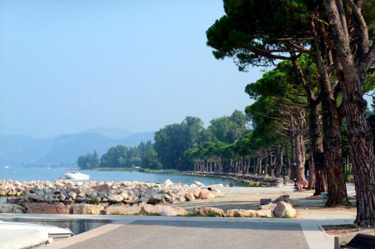 VakantiehuisItalië - Italiaanse Meren: Casta Quarantuno  [32]