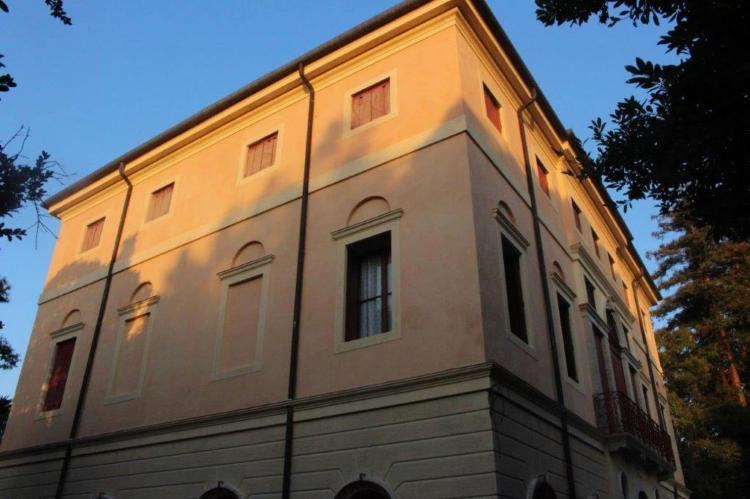 FerienhausItalien - Veneto/Venedig: Villa Fiorita Uno  [6]