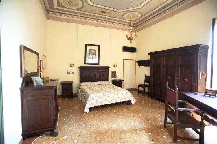 FerienhausItalien - Veneto/Venedig: Villa Fiorita Uno  [4]