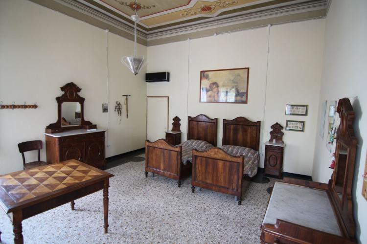 FerienhausItalien - Veneto/Venedig: Villa Fiorita Uno  [14]