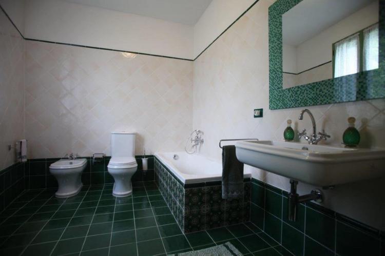 FerienhausItalien - Veneto/Venedig: Villa Fiorita Uno  [16]