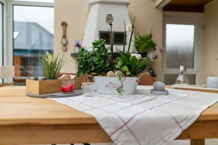 Holiday homeItaly - Lake District: Garden A Tre  [33]