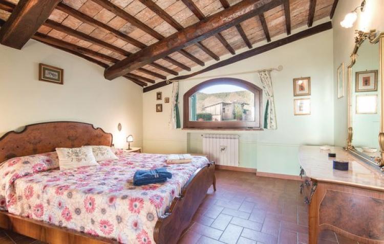 VakantiehuisItalië - Umbrië/Marche: Narni cottage  [23]