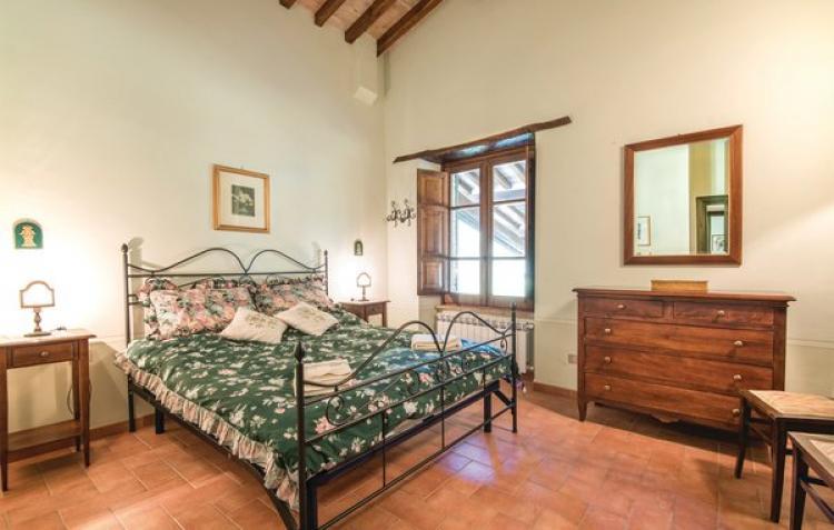 VakantiehuisItalië - Umbrië/Marche: Narni cottage  [29]
