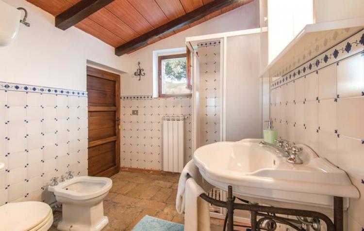 VakantiehuisItalië - Umbrië/Marche: Narni cottage  [32]