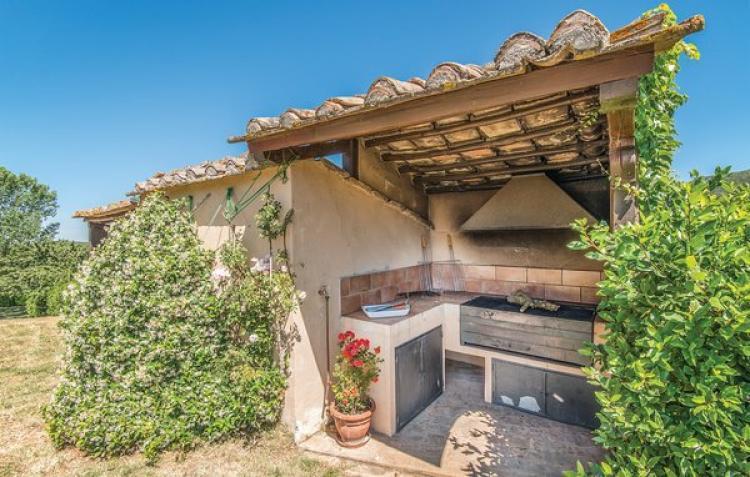 VakantiehuisItalië - Umbrië/Marche: Narni cottage  [14]