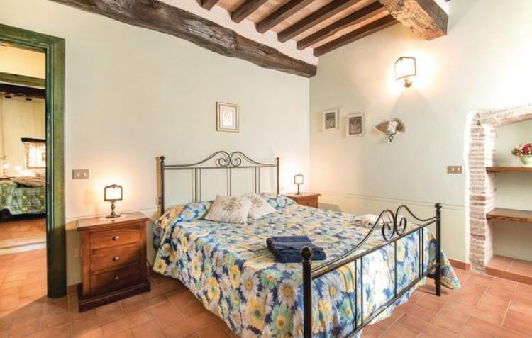 VakantiehuisItalië - Umbrië/Marche: Narni cottage  [25]