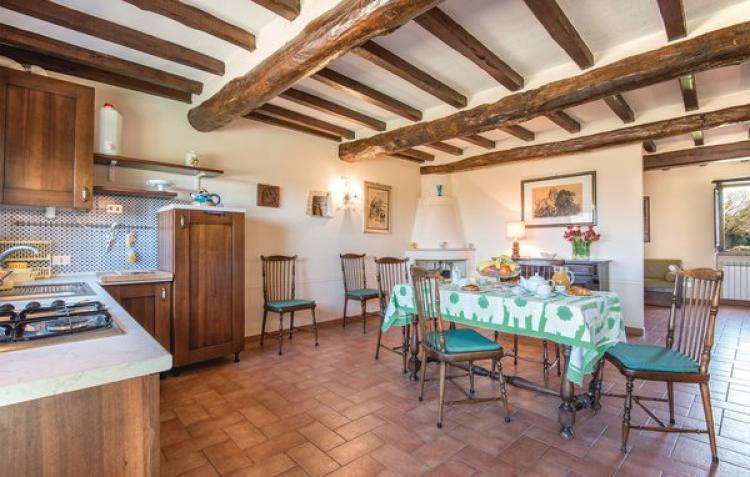 VakantiehuisItalië - Umbrië/Marche: Narni cottage  [21]