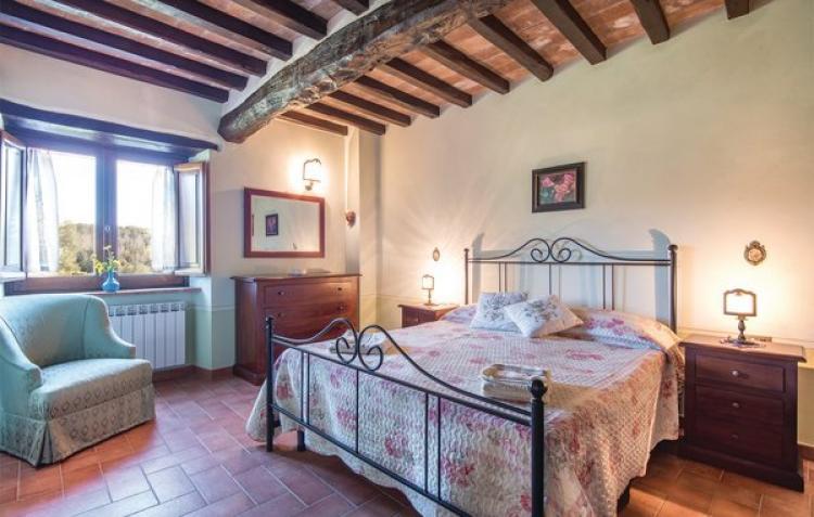 VakantiehuisItalië - Umbrië/Marche: Narni cottage  [4]
