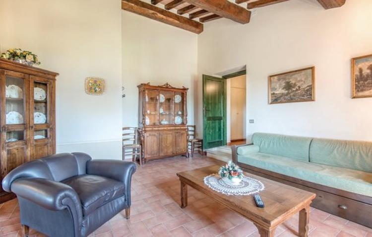 VakantiehuisItalië - Umbrië/Marche: Narni cottage  [3]
