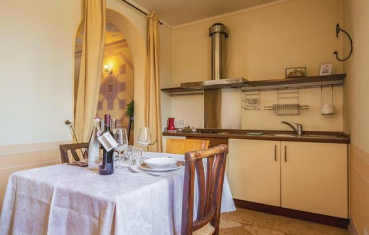 Holiday homeItaly - Lake District: Macchiavelli  [13]