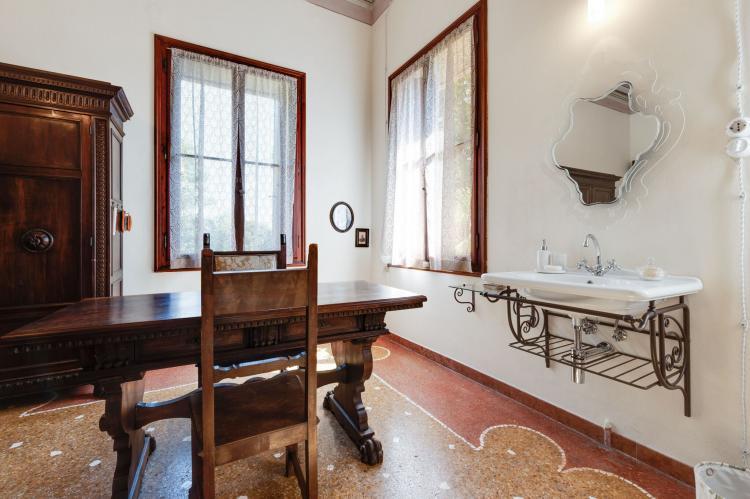 Holiday homeItaly - Veneto/Venice: Villa Fiorita Due  [13]