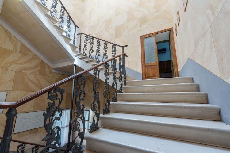 Holiday homeItaly - Veneto/Venice: Villa Fiorita Due  [15]