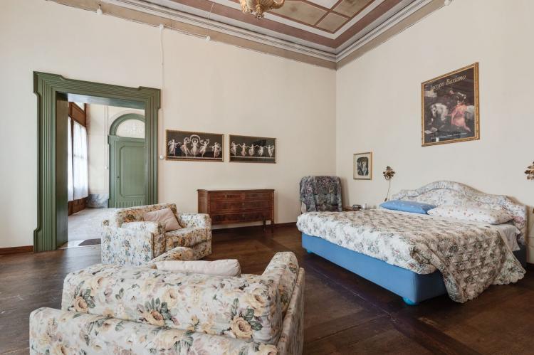 Holiday homeItaly - Veneto/Venice: Villa Fiorita Due  [4]
